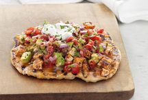 Food and Drink / Our favorite food and drink recipes, plus foodie trends and news