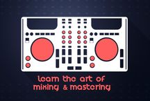 Learn to DJ / Music Production / Sound Of Soul DJ and Production Academy offers a wide range of courses from mixing to scratching , live looping to beat juggling & Digital DJing to Music Production.  Courses Offered:  Basic DJ Course Advanced DJ Course DJing with Ableton Live Electronic Music Production Ableton Live Course