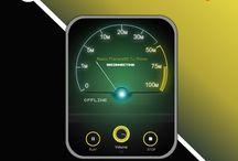Reproductor Flash Player AACPlus #12 (Extended Edit) / Flash Player AACPlus #12 Premium <CODE ORIGINAL> Diseño (Extended Edit)  Reproductor de audio para su Pagina Web de Radio en formato HE-AACPlus. Alta Fidelidad