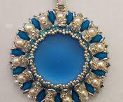 i miei bijoux