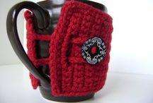 Kahve kupaları