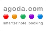 OTAs and Brands / Brief list of Online Travel Agencies and brands around the travel and tourism world!