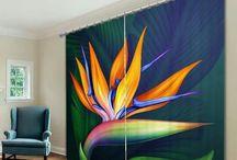 wall paintings n murals