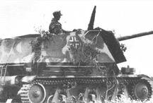 7,5 cm PaK 40 auf Fgst. PzKpfw.39H(f)
