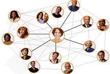 Network Marketing Italia / Come funziona il Web Marketing in italia