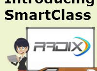 Tablet Classroom Management Software India