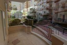 Срочная продажа, апартаменты в Турции.