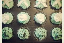 Cupcakes / Tolle & kreative Cupcake Ideen für jeden Anlass