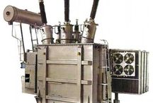Quality transformers available at a reliable transformer manufacturer South Africa