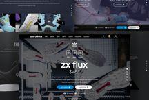 followilko designs