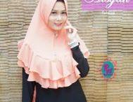 hijab rempel qu