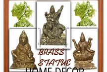 #HOME DECOR BRASS STATUE / https://www.amazon.in/s/ref=sr_pg_3?me=A1MG1RA6A4ZL9E&rh=k%3Ayan&page=3&keywords=yan&ie=UTF8&qid=1468559475
