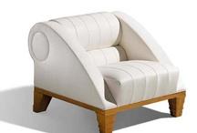 nice chair!