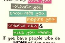 so true*