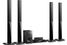 audio hi&fi