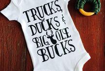 Bb n kid clothes