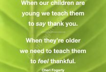 Best Life Parenting Tips / Best Life Parenting Tips for Busy Moms & Dads. Teach your kids what's most important! / by Cheri Fogarty