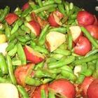 Favorite Recipes / by Kahla Jones
