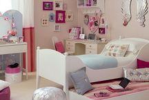 Room Pau