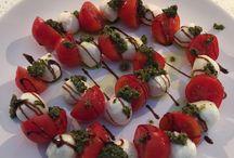MiniMax / Easy cooking. Minimum preparation, maximum taste. Suitable recipes for singles. #easycooking #food