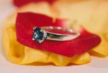 wedding ethical