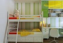 my room ideas / ideas 4 my room