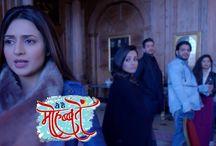 True love Ishita+Raman Bhala