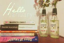 Formidable Joy Blog / Fashion, Beauty & Lifestyle blog