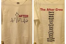 After <3