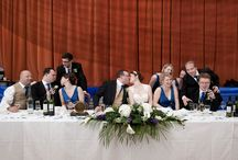 03. Group shot wedding photos / by Viva Wedding Photography