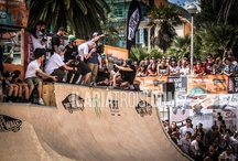 Vans off the Wall Spring classic 2013 / Varazze Italy