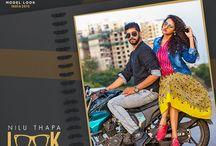 EML Blogger - Kolkata / #EliteModelLookIndia'15 by Nilu Thapa   / by Max Fashion