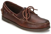 shoes - Sebago