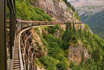 AlaskanAdventures