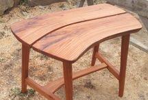 www.mok-su.com / furniture,wood table