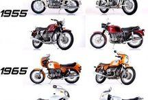 motoscuter