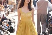 Sale/ swap dresses