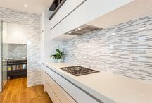 Kitchen Renovations Auckland / Kitchen Renovations, View these stunning kitchen renovations by KMD Kitchens Auckland.