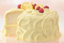 Bake at 325 / by Dena Abney