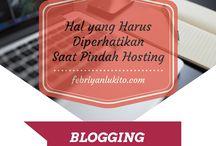 Tips Blogging Indonesia / Kumpulan gambar terkait Tips Ngeblog untuk blogger. Tips blogging ini berisi tips menulis, #SEO dan tips lainnya.
