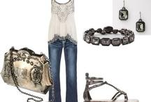 style / by Naomi Abe