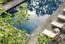 Pomysły na basen w ogrodzie