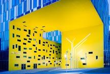 Architects / by Nicolas Dartiailh
