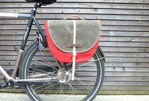 torby rowerowe/ bike bags