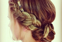 updos hairstyling tutorials