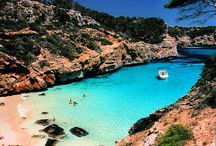 majorca 2014 holiday