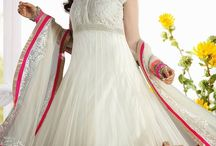 Desi Girl / Desi anarkali,jewellery,accessories,wedding and beauty suggestions.Backpack your desired items.