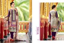 1826 Nafeesa Designer Salwar Kameez Collection / For all details and other catalogues. For More Inquiry & Price Details  Drop an E-mail : sales@gunjfashion.com Contact us : +91 7567226222, Www.gunjfashion.com