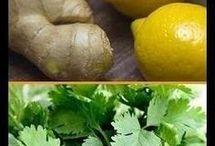 emagrecer e comer saudável