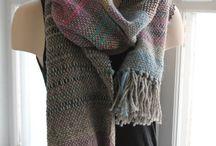 nojo knitting / https://www.facebook.com/pages/nojo-knitting/360241008019?ref=hl